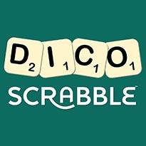icone scrabble